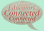 connected eduators