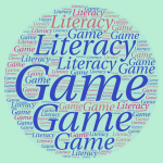 Game Literacy