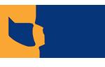 tcea-logo