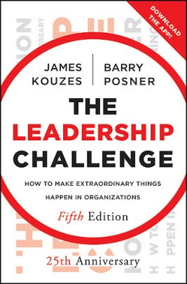 The_Leadership_Challenge_5_edition