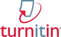 turnit in