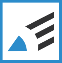 WriteAbout-icon-246x250